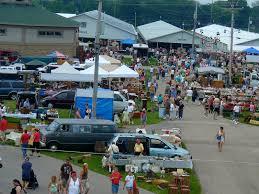 guiding light flea market thrift store columbus oh farmers flea market urbana ohio 1st weekend each month love