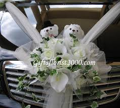 wedding flowers singapore wedding car dcor wedding arrangement wedding flowers singapore wedding