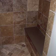shower tub u0026 bathroom tile ideas rotella kitchen u0026 bath