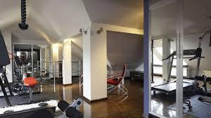 chambre d hotel pas cher hotel pas cher chambre d hotes à petit prix l express