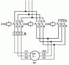 marvellous allen bradley motor starter wiring diagrams 3 phase