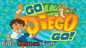 diego game diego hermit crab rescue dora