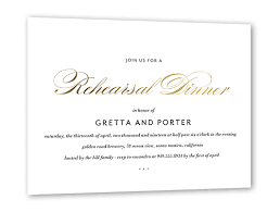 Rehearsal Dinner Invitations Seashell Monogram 4x5 Invitation Rehearsal Dinner Invitations