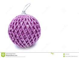 christmas tree decoration ball stock photo image 21622220