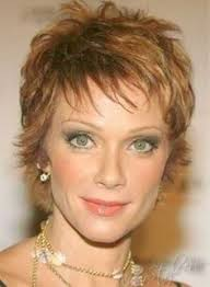 short haircuts for women over 50 formal affair short haircuts for women over 50 with fine thin hair holiday
