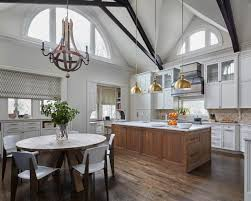 what is the best kitchen lighting 30 stylish light fixtures for your kitchen kitchen lighting