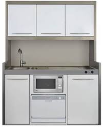 mini cuisine studio line 1 inclusive lave vaiselle cuisson