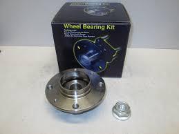 lexus is300 wheel bearing wheel bearing kit hub fits rear peugeot 307 1 4 1 6 2 0 hdi ebay