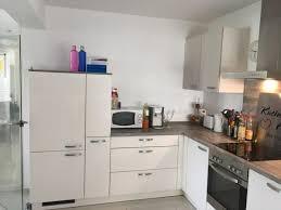 küche höffner höffner küche in ludwigshafen küchenzeilen anbauküchen kaufen