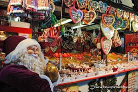 6 of the best german markets