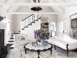 epic beach house living room decor 19 to your interior decorating