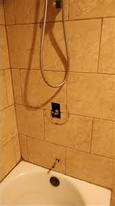 Cost To Replace Shower Faucet How Much Should It Cost To Replace A Bathroom Tub Valve Angie U0027s