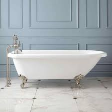 Drop In Tub Home Depot by Home Maintenance U0026 Repair Geek Page 116 Best Providing Home