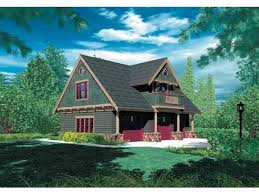 Log Garage Apartment Plans 22 Best Garage Plans With Gambrel Roofs Images On Pinterest Car