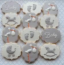 baby shower cookies baby shower cookies picmia cookies baby shower