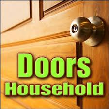 amazon com door shower folding shower door open accordion