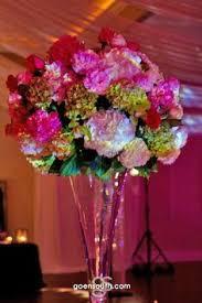 wedding planner san antonio goen south san antonio wedding planner coordinators and producers