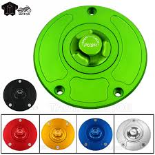 nissan titan gas cap compare prices on locking gas caps online shopping buy low price