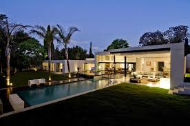 single storey house plans u2013 modern house m