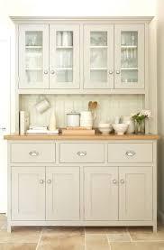 Handmade Kitchen Furniture Kitchen Cabinets Beaufort Bespoke Kitchens Handmade Kitchen