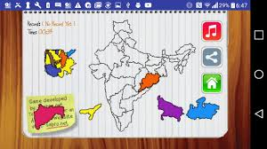 European Map Game by India Map Game Android Apps On Google Play