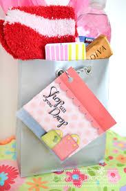 ideas for til shop til you drop gift idea gift ideas shops gift