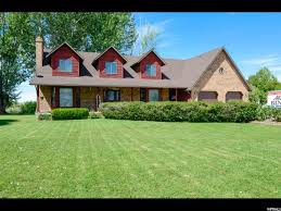Utah Schools For The Deaf And The Blind Your Dream Utah Property 344 900 403 S 1200 W Marriott