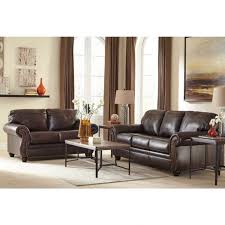 Ashley Furniture Leather Sofa by Furniture Home Affordable Living Room Furniture Set For Small