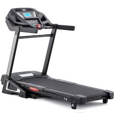 treadmills black friday deals adidas t 16 endurance treadmill slickdeals net