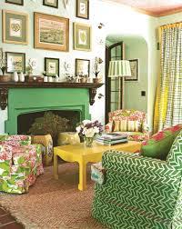 Green Color Living Room Images Best  Living Room Colors Ideas - Green color for living room