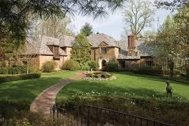 search mls wynnewood homes for sale on philadelphia main line
