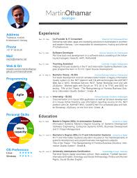 latex resume examples europecv student latex resume template