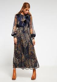 rene dhery robe longue rene derhy redoute femme derhy sanglier robe longue