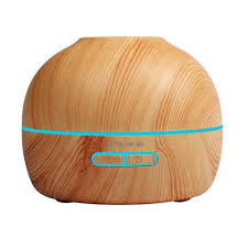 home décor items online u2013 buy best home decor products cheap prices