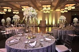 wedding venues miami wedding reception venues in miami fl the knot