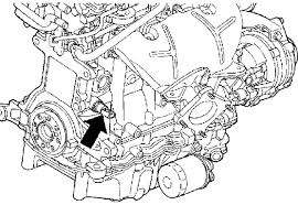 2001 jeep grand pressure sending unit how to replace an pressure sensor switch on a 2005 2 4l