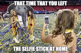 Best Football Memes - best sec football memes from chionship week