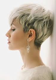 is a wedge haircut still fashionable in 2015 short hair hair pinterest short hair pixies and shorts