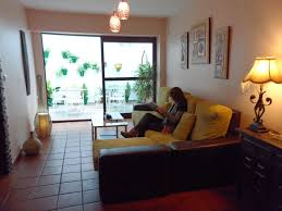 hotel luis de gongora cordoba spain booking com
