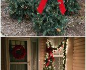 Diy Outdoor Lawn Christmas Decorations Christmas Decor Tasty Lawn Christmas Decorations Pro Picture
