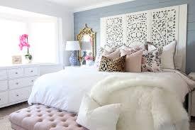 prescott view home reno master bedroom makeover classy clutter