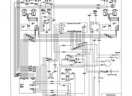 diagrams 42883216 intertherm electric furnace wiring diagrams
