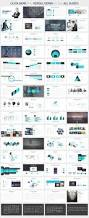 the best powerpoint templates themes business plan presentation