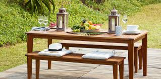Shop Patio Furniture by Shop Outdoor U0026 Patio Furniture Online Furniture Mrp Home