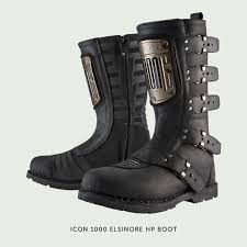 motorcycle gear boots new and noted motorcycle gear