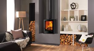 freestanding elise 540t wood burning and multi fuel stoves