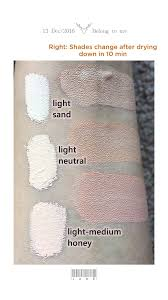 light sand tarte concealer tarte shape tape concealer a journey of beauty discovery