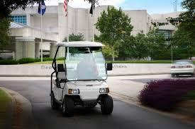 street legal golf cars street legal lsv club car