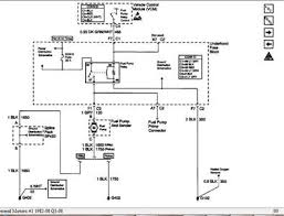 1998 holden vt commodore fuel pump diagram questions with