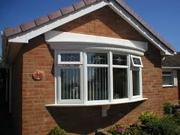 firmfix pvcu bow windows cheltenham gloucester